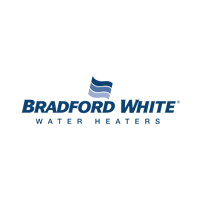 Grand Rapids HVAC | Pro-Tech Heating and Cooling | AC